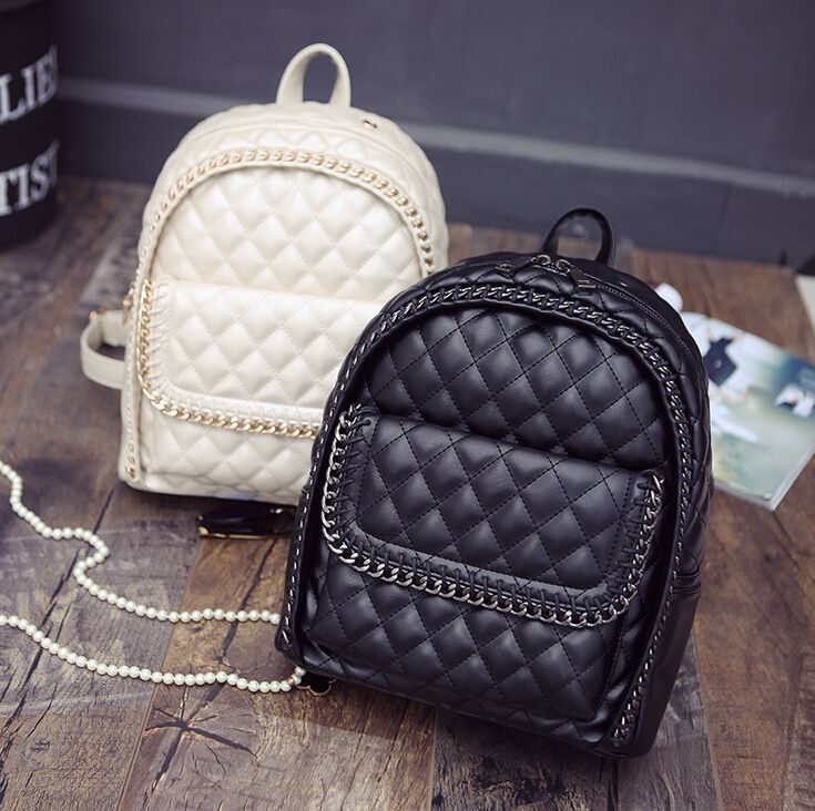 US $16.90 stacy bag 010116 hot sale lady fashion backpack female casual travel bag aliexpress.com