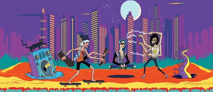 Descubra os artistas que provam que vale a pena ir ao Lollapalooza Brasil 2017  #brasil #brasilmúsica #compradeingressos #compraringresso #compraringressos #compreingressos #festivaisbrasil #festivaldemúsica #ingresso #ingressocerto #ingressofacil #ingressorapido #ingresso.com #ingressos #ingressosonline #lolapalloza #lolapalooza #lolapaloza #lolapaluza #lollapalloza #lollapaloozabrasil #lollapaloza #loolapalooza #queroingresso #vendadeingressos