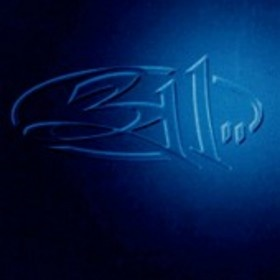 311 - Down  (brings back memories of parties at Appalachian State in the 90's!!)