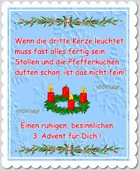 264 besten spruch weihnacht bilder auf pinterest advent. Black Bedroom Furniture Sets. Home Design Ideas