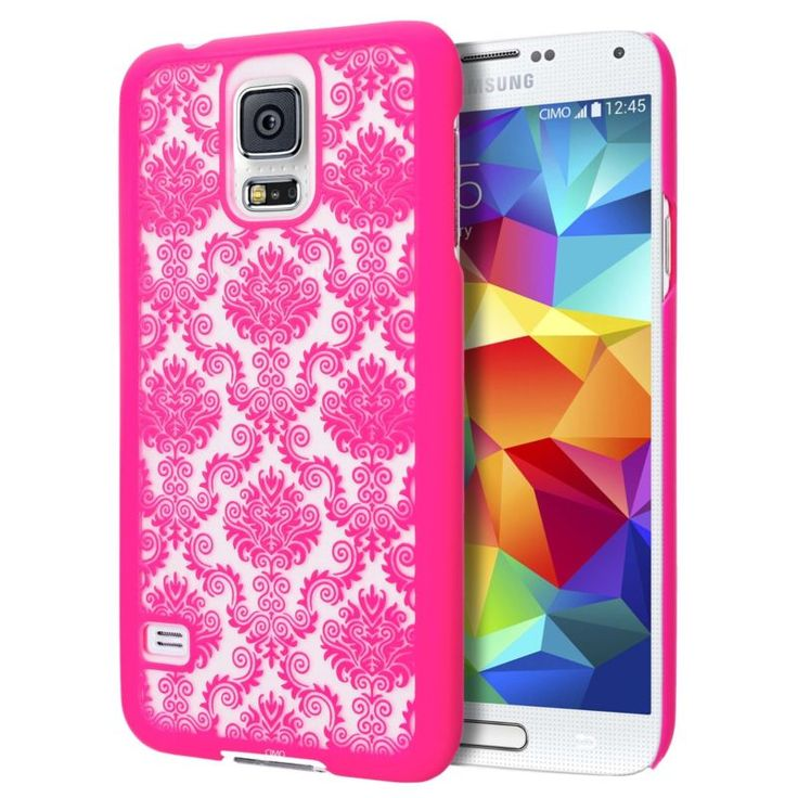 We sell iPad, iPhone  Samsung cases and covers at unbeatable prices with free shipping worldwide. http://snmart.com/iphone-5c-case