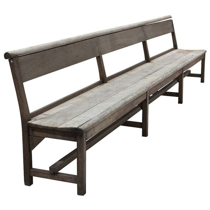 17 Best Images About Garden Benches On Pinterest Fine Woodworking Teak And Woodworking Plans