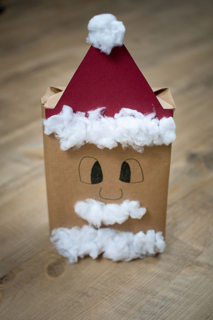 39 besten geschenke einpacken schoen bilder auf pinterest geschenke einpacken. Black Bedroom Furniture Sets. Home Design Ideas