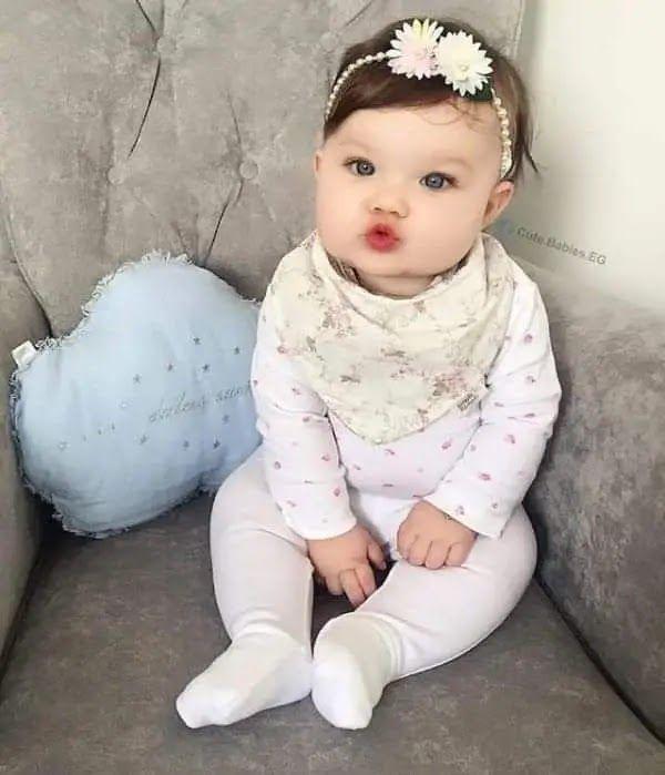 خلفيات اطفال صغار Cute Babies Photography Cute Baby Girl Cute Little Baby