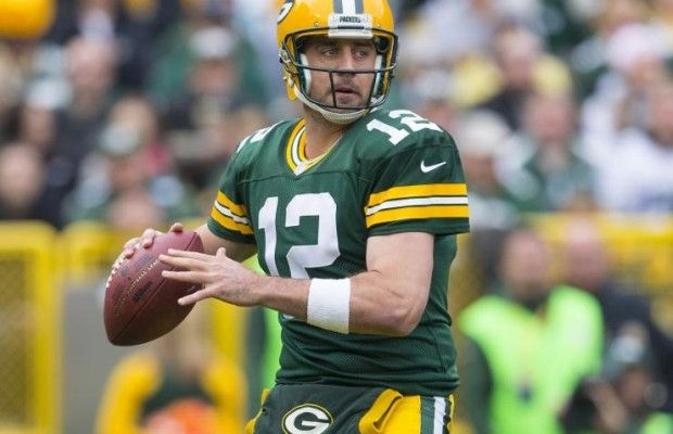On Thursday, the 3rd of September the Green Bay Packers will be facing off The New Orleans Saints in a preseason match. Both the teams will be playing of at the Lambeau Field.The New Orleans Saints:Recently the saints lost to the Texans and currently are a 0-3. We'll be seeing ...