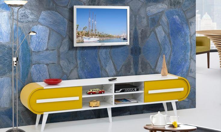 Fabel TV Sehpası Tarz Mobilya | Evinizin Yeni Tarzı '' O '' www.tarzmobilya.com ☎ 0216 443 0 445 📱Whatsapp:+90 532 722 47 57 #tvünitesi #tvunit #tarz #tarzmobilya #mobilya #mobilyatarz #furniture #interior #home #ev #dekorasyon #şık #işlevsel #sağlam #tasarım #tvunitesi #livingroom #salon #dizayn #modern #photooftheday #istanbul #tv #design #style #interior #mobilyadekorasyon #modern