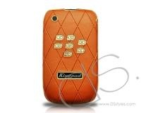 Noble Series BlackBerry Curve 8520 Leather Cases - Orange  http://www.dsstyles.com/blackberry-curve-8520/noble-series-leather-cases-orange.html