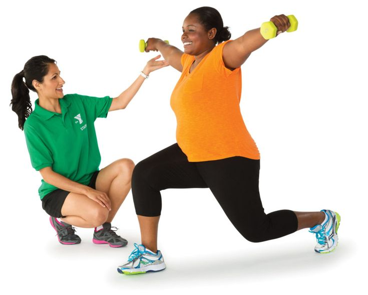 Loseweight with a personal trainer to look gorgeous in your dream dress by cutting off the hefty weight gains. At the washboard fitness center, you can get highly skilled and professional health trainers at the least prices. Visit now!!