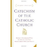 Catechism of the Catholic Church: Second Edition (Hardcover)By U.S. Catholic Church