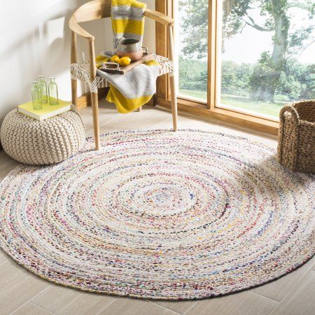 Home Area Rugs Rugs Round Area Rugs