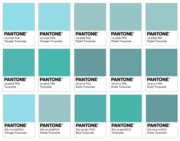 Pin by Crystal Loeber on painting in 2020 | Pantone blue ...