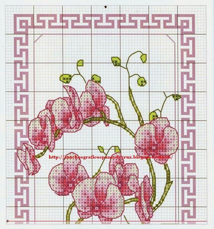 maceta-orquideas-1.jpg (984×1054)