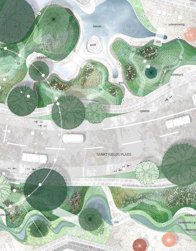 Landscape Architecture Graphic Standard Pdf Best Design Drawing Plan Graphics Dissertation