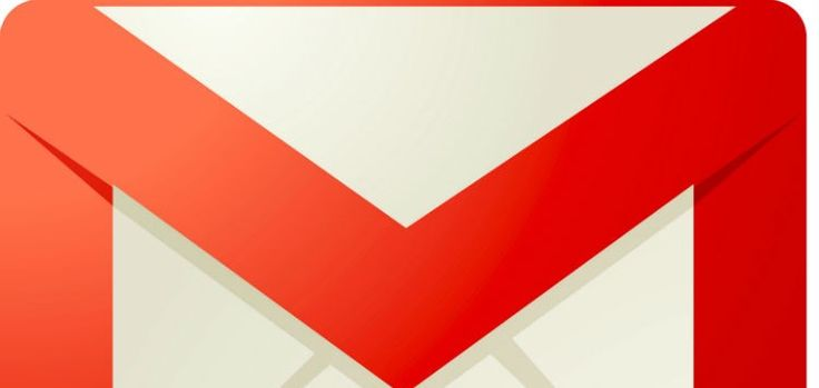 """Gmail 4.9 pe Android aduce """"insert from Drive"""" :: Gadget24"""