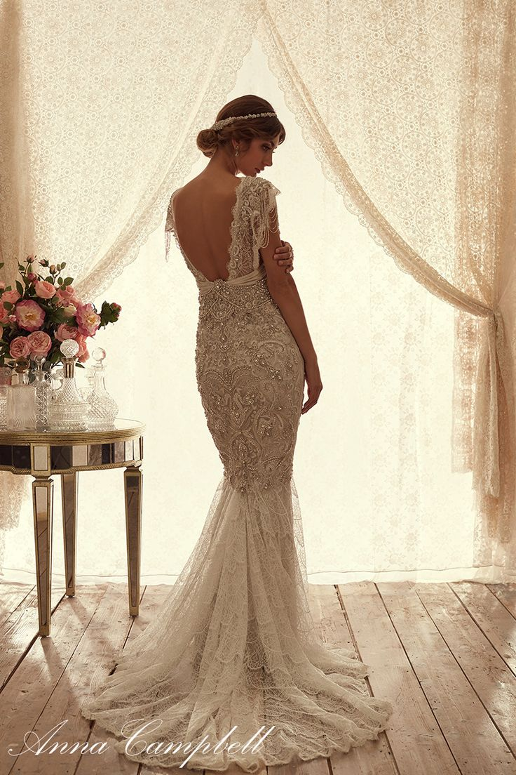 43 best SPIRIT COLLECTION LOOKBOOK ♡ images on Pinterest | Wedding ...