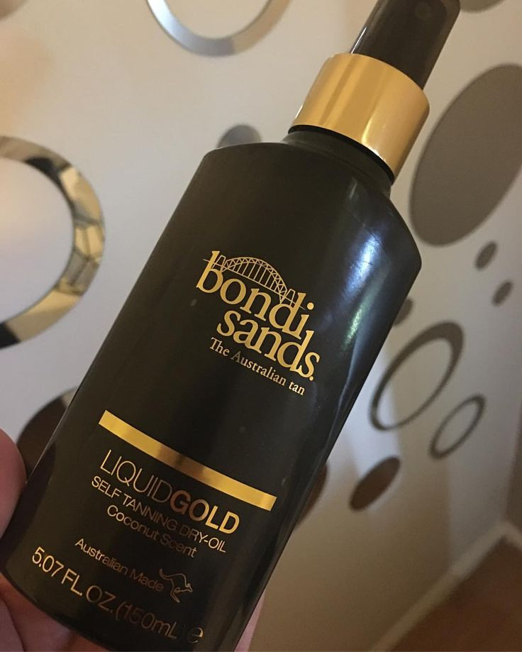 "62 Likes, 4 Comments - K & M (@kikandmikae) on Instagram: ""BONDI SANDS 