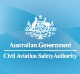 Australian Government | Civil Aviation Safety Authority