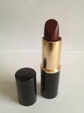 160 Best Images About Discontinued Lipsticks Archive On