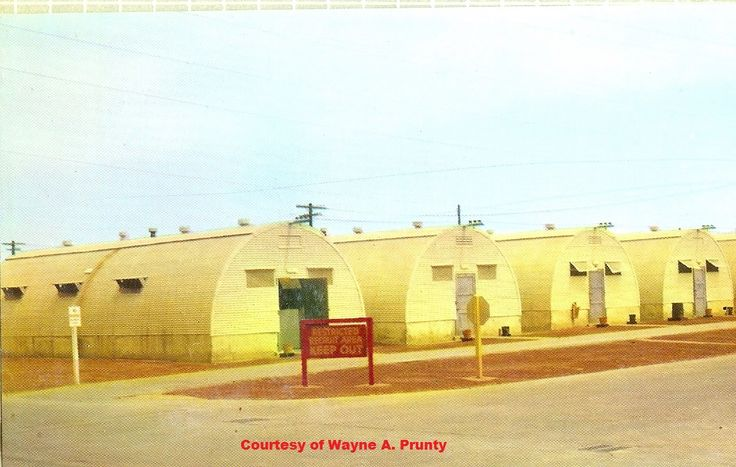 quonset hut images  Home  Special photo and book section