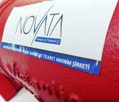 site:www.novatayangin.com ile ilgili görsel sonucu