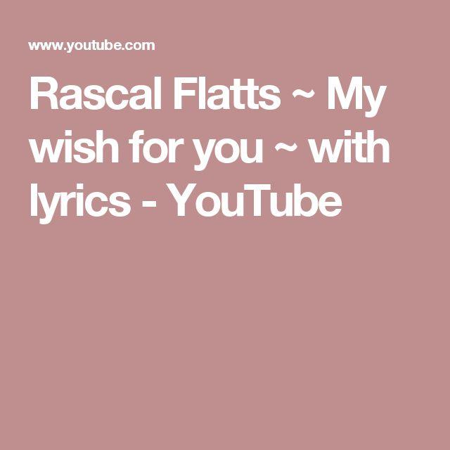 Baby daddy theme song lyrics