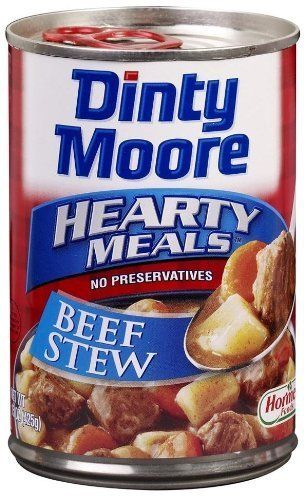Best price on Hormel Dinty Moore Beef Stew, Hearty Meals, 15 Oz, 8 Pk //   See details here: http://tastyportal.com/product/hormel-dinty-moore-beef-stew-hearty-meals-15-oz-8-pk/ //  Truly a bargain for the inexpensive Hormel Dinty Moore Beef Stew, Hearty Meals, 15 Oz, 8 Pk //  Check out at this low cost item, read buyers' comments on Hormel Dinty Moore Beef Stew, Hearty Meals, 15 Oz, 8 Pk, and buy it online not thinking twice!   Check the price and customers' reviews…