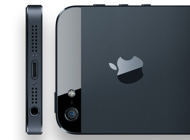 iphone camera megapixels iphone 5s rumors 2 mp front and dual support 1228