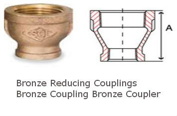 Bronze Reducing Couplings Fittings #BronzeReducingCouplingsFittings  #BronzeReducingCouplings  #BronzeFittings #BronzeCouplers   #BronzeCouplers #CopperPartsComponents India is a manufactures exporters and suppliers of #BronzeReducingCouplings #bronzefittings #brassreducingcoupling #bronzeplumbingfittings  #bronzefittingreducer  #couplingpipefittings reducers.