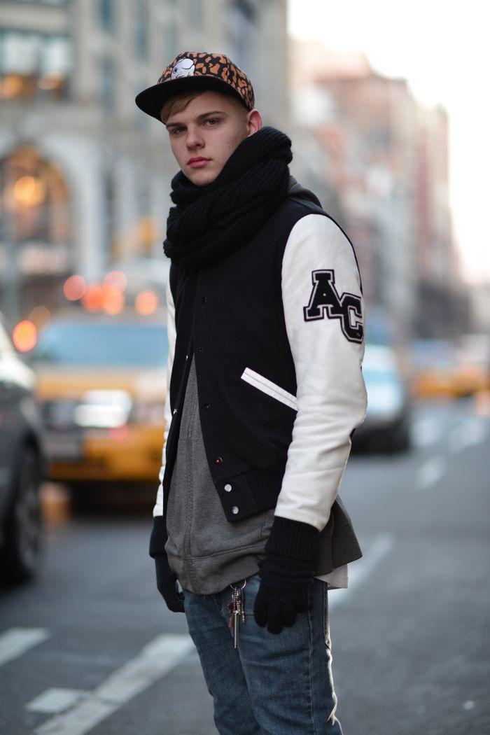 38 Besten Fashion Bilder Auf Pinterest Mein Stil Stil Mode Und H Bsche Jungs