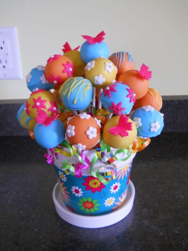 711 best Cake Inspiration images on Pinterest Desserts Cake