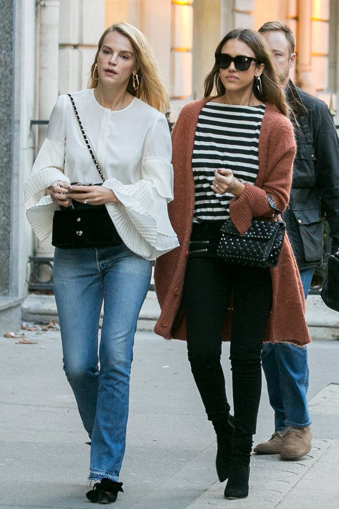 Discover ideas about Celebrity Style Inspiration