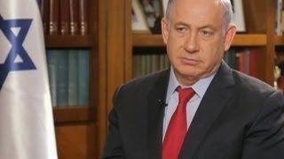 """""""Формула власти"""": премьер-министр Израиля Биньямин Нетаньяху"""