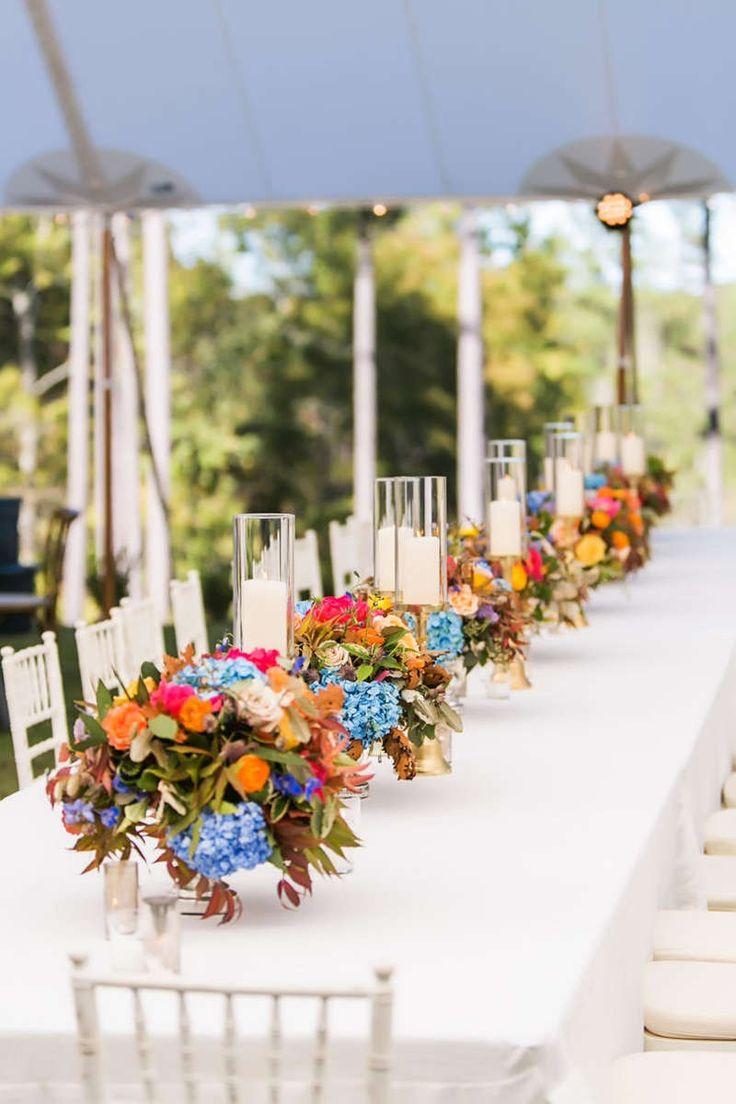 763 best weddings images on pinterest celebrity wedding dresses