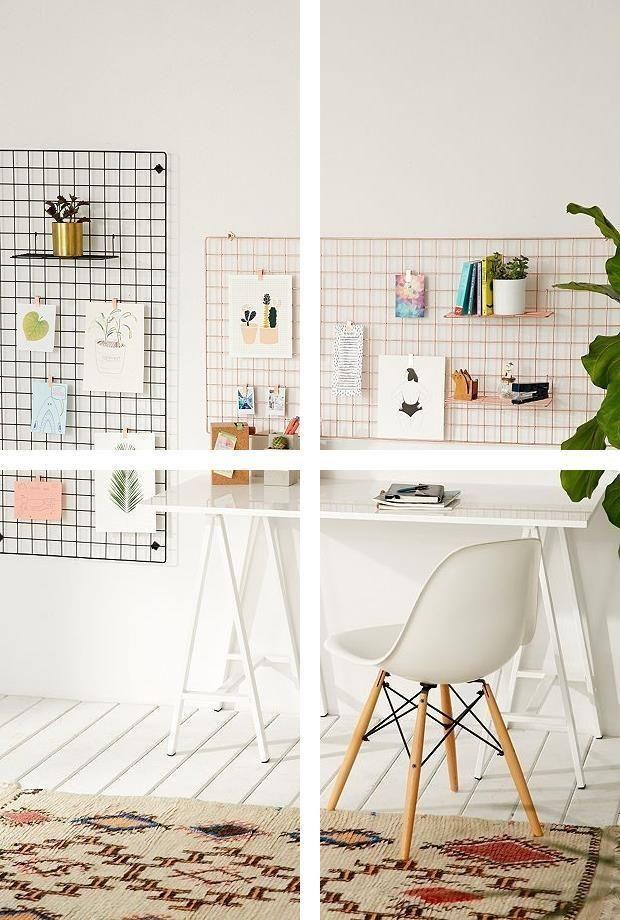 Home Decor Website Safari Home Decor Small Business Office