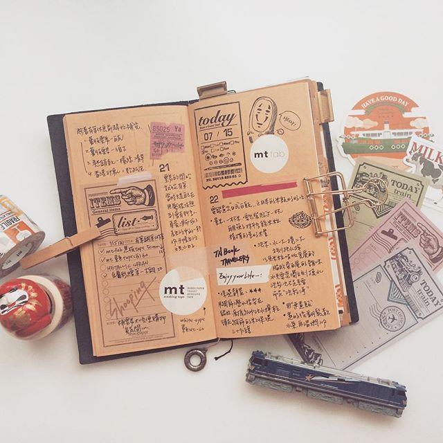 看到一篇文章教導說「如何煮出日本的米飯」果真是日本人才能如此勤勞確實的每一步驟做到位呀! --- 《手帳票券購買請洽粉絲專頁》 FB搜尋🔍:lihaopaper手帳紙品 (置頂文章有訂購表單連結) ---///--- 港澳網店 童樂TOLO紙膠帶 #童樂 ---///--- 台灣實體店面也可購買: (票券以店家擺放為主) #一分之一工作室  #有筆x鋼筆工作室 #什物町 #memo #design #illustrator #便條紙 #文具 #文房具 #notebook #travelersnotebook #ticket #paper #note #lihaopaper #midori #手帳紙品 #手帳好朋友 #手帳 #票券 #便簽 #taiwan #臺灣 #設計 #lifestyle