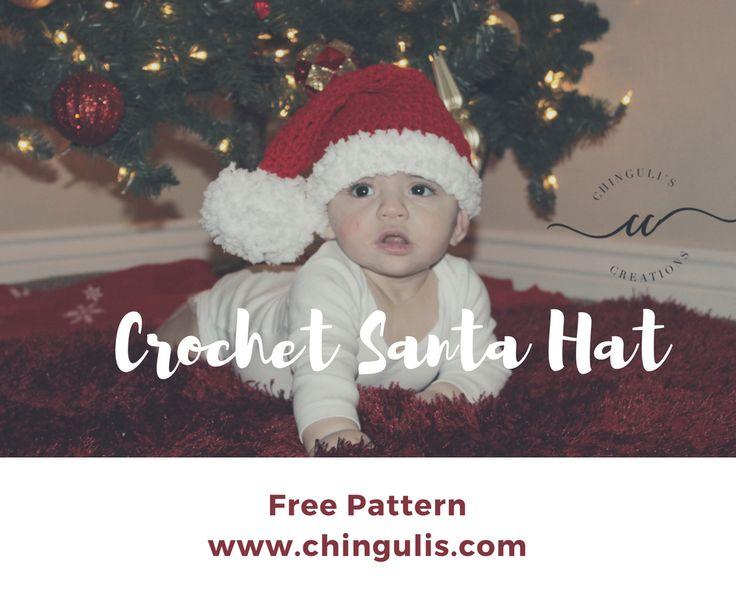 8 besten Crochet Deer Photo Props Bilder auf Pinterest | Babytiere ...