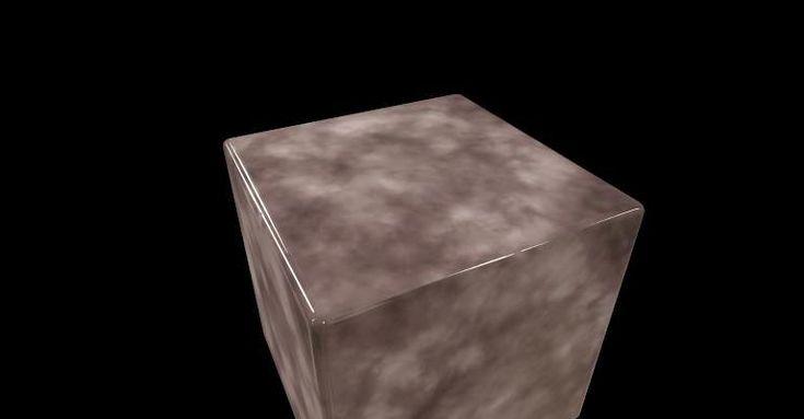 Substance Designer Procedural marble texture and Marmoset viewer, inho kim on ArtStation at https://www.artstation.com/artwork/substance-designer-procedural-marble-texture-and-marmoset-viewer-63c37e20-0727-4454-8853-c8f7f0bbca47