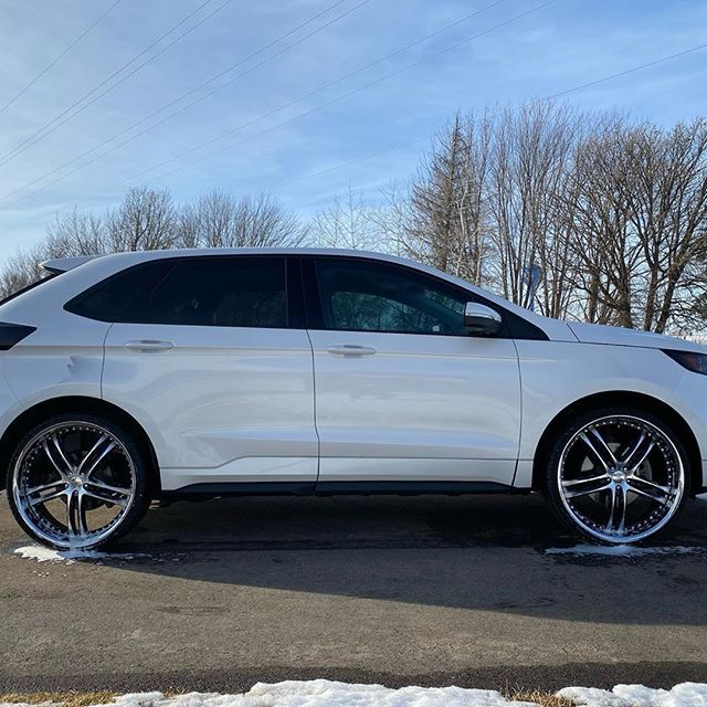 These 24 S Stay Icey Year Round Theluedtkeone Fordedgesport