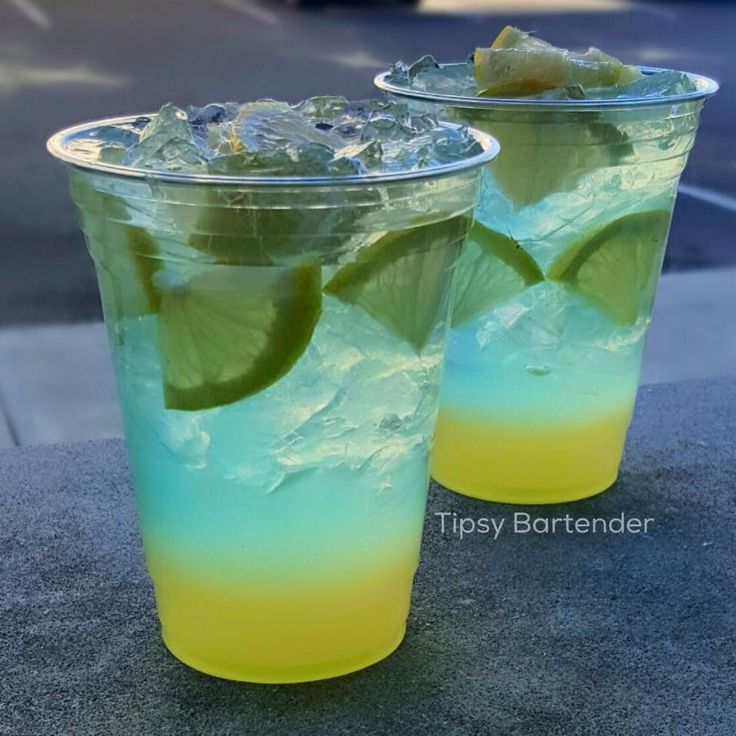 216 best images about learn to make layered drinks on for Top bar drink recipes