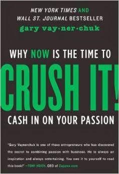 Five Books That Will Fuel Your Online Business Success http://thesavvysolopreneur.blogspot.com/2014/09/five-books-that-will-fuel-your-online.html