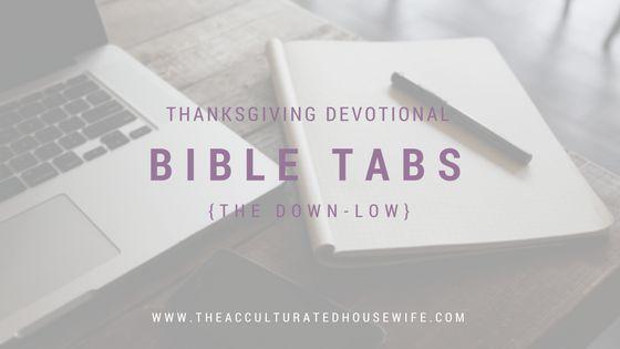 Free Bible Studies | JesusOnline.com