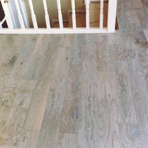 Our floors are here! And some bad news… | Jenna Sue Design Blog