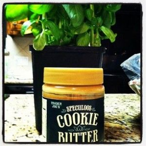 10 Best things you MUST try at Trader Joe's! - MyLitter - One Deal At A Time