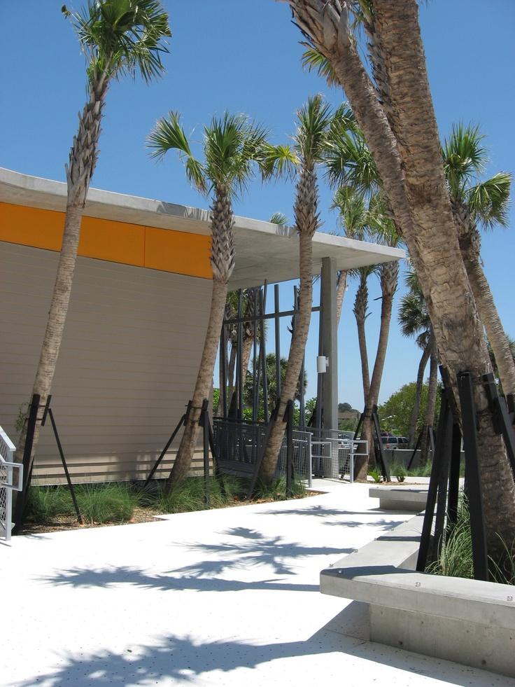 Manasota Beach Florida   Florida beaches, Manasota key ...