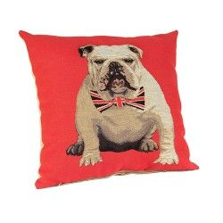 Poppy Shop UK - Charity Gifts and Original Charitable Gift Ideas