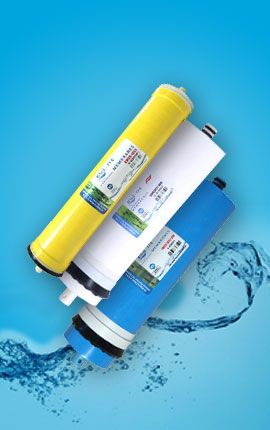 Hitechro is RO Membranes manufacturer and supplier in india. click here: http://www.hitechro.net/ro-membranes.html #ro membrane #ro membrane manufacturer #ro membrane supplier #ro membrane india