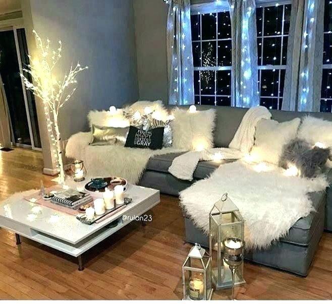 50 Cozy Home Decor Apartment Living Room Ideas Habitat For Mom Cute Living Room Living Room Decor Apartment Cute Apartment Decor