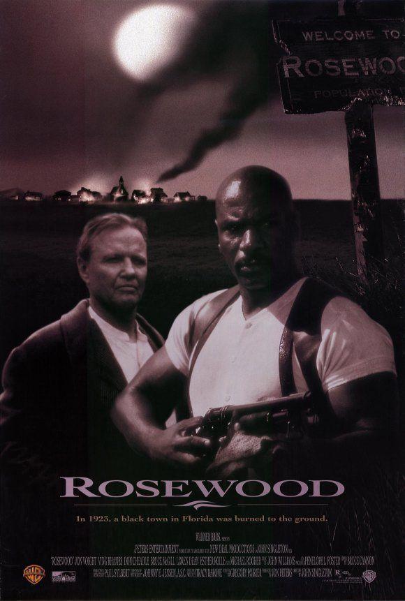 """Rosewood"" (1997)"