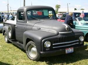 1950 International Trucks for Sale | home by year 1950 cars 1950 trucks 1950 international