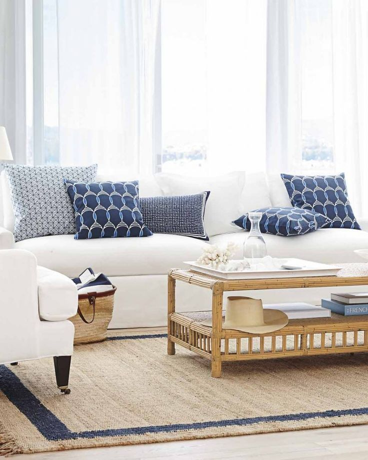2017 serena and lily upholstery sale 20 off upholstered - Upholstered living room chairs sale ...